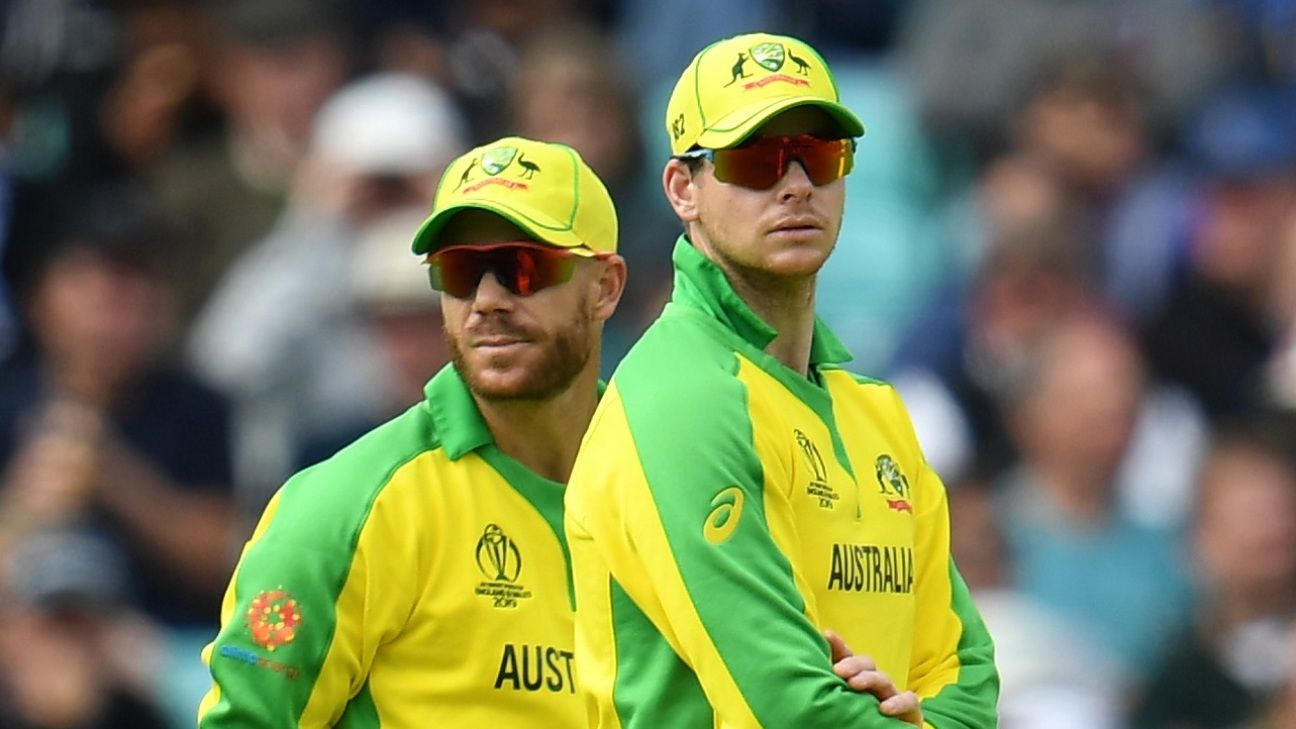 An Ashes campaign amid boos and questions