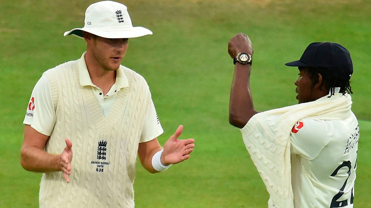 England fall short as Joe Root misallocates his resources