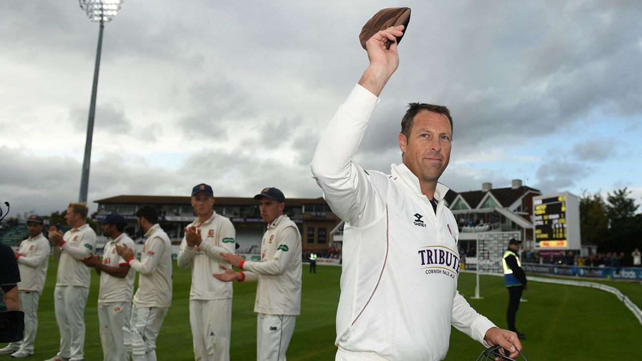 How Essex and Somerset share values that English cricket squanders at its peril