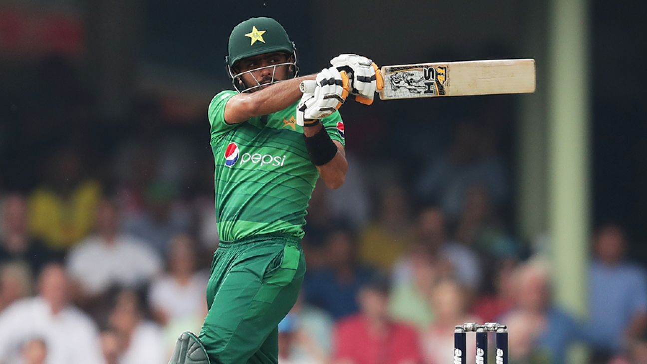 Fantasy Picks: Go with the in-form Babar Azam as captain