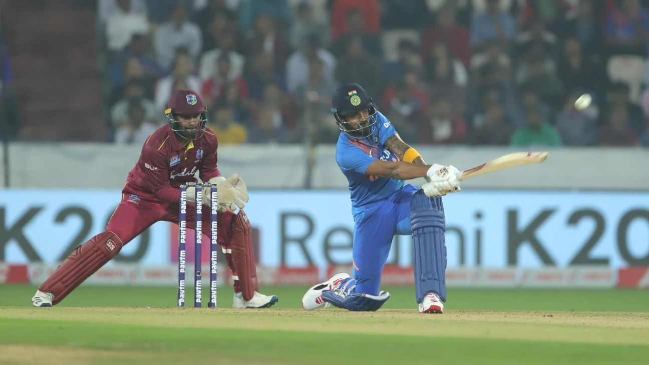 Rahul 2.0 makes strong case for regular limited-overs spots