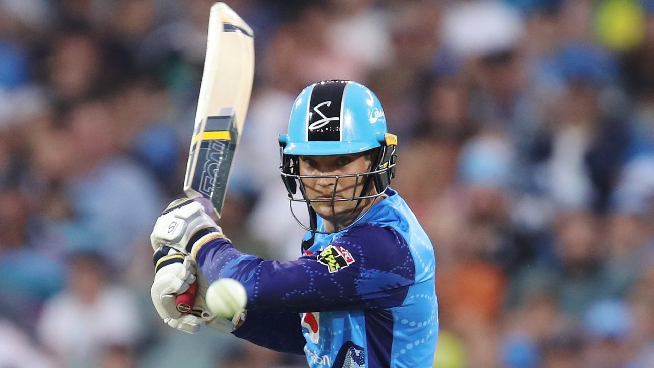 Fantasy Picks: Adelaide Oval is full of runs, bank on the top-order batsmen