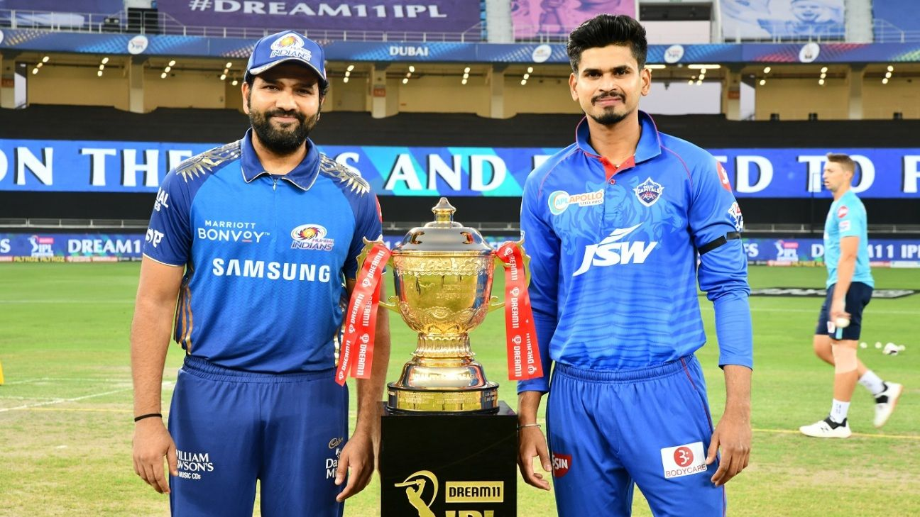IPL 2021: Who will be retained, and who will be released ...