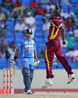 west indies vs india - HD 900×1127