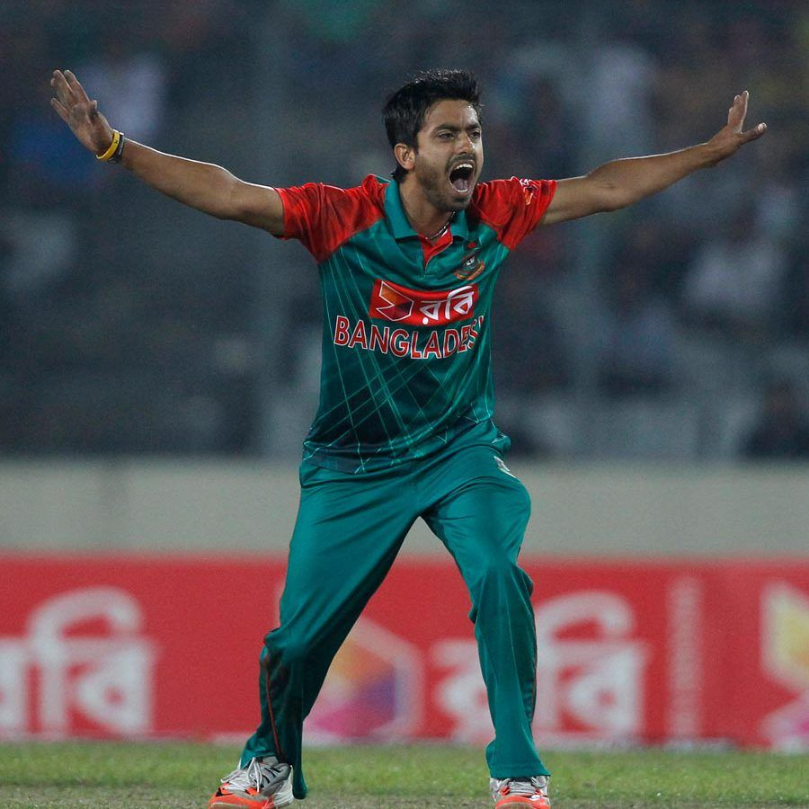 BCB dismisses two NCL coaches for failing to select legspinners