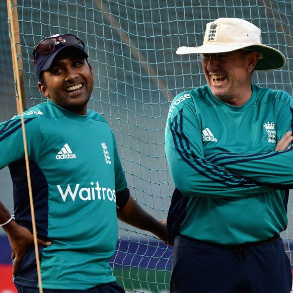 Mahela Jayawardene set to coach Southampton-based side in The Hundred