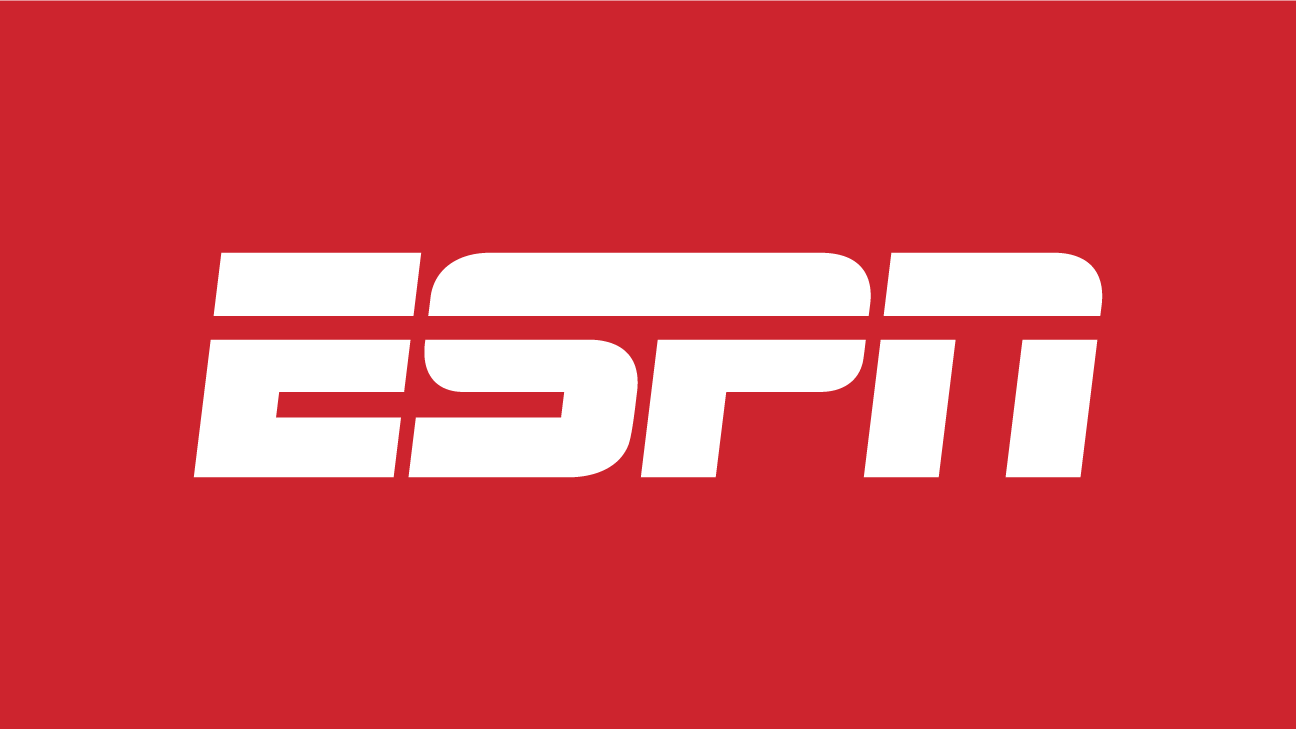 Soccer Scores and Fixtures - ESPN