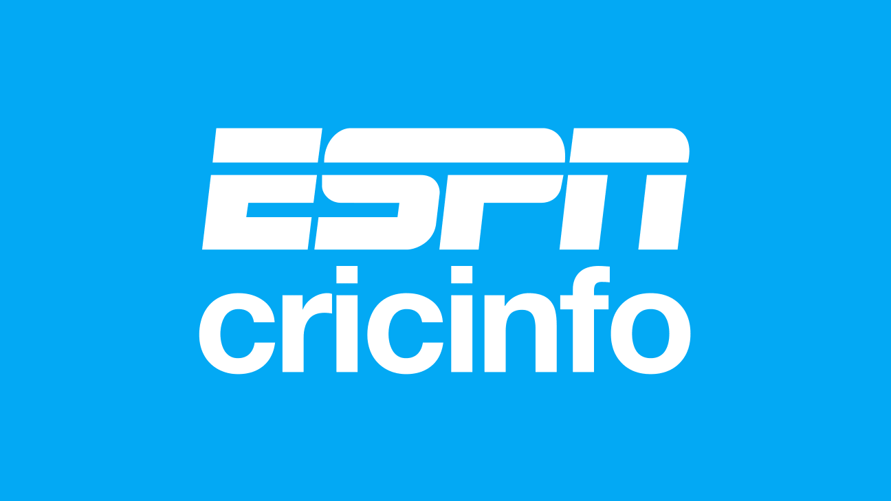 Check Live Cricket Scores, Match Schedules, News, Cricket
