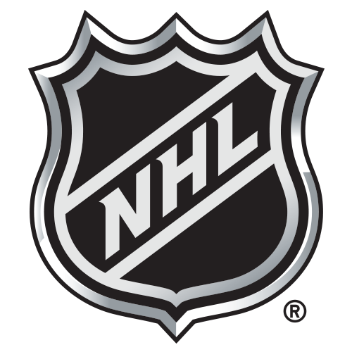 a4095a103 NHL - National Hockey League Teams