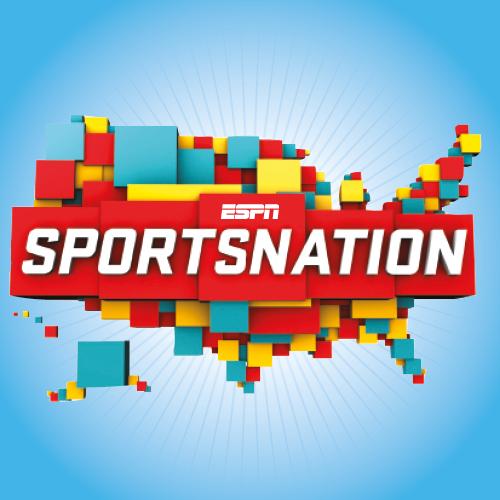 Sportsnation Chat