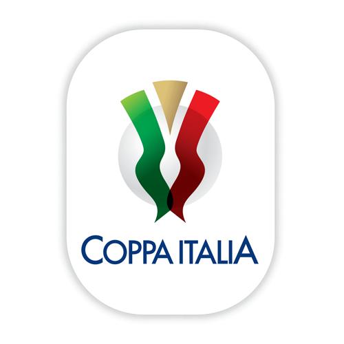 Italian Coppa Italia News, Stats, Scores - ESPN