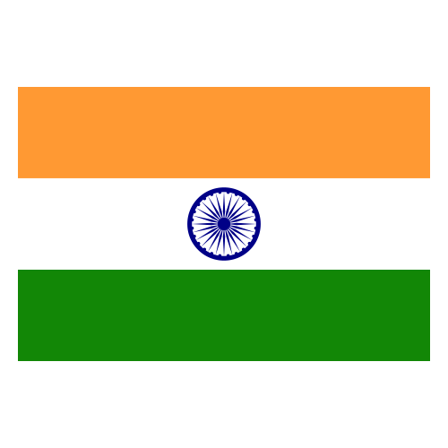 India Cricket Team Scores Matches Schedule News Players