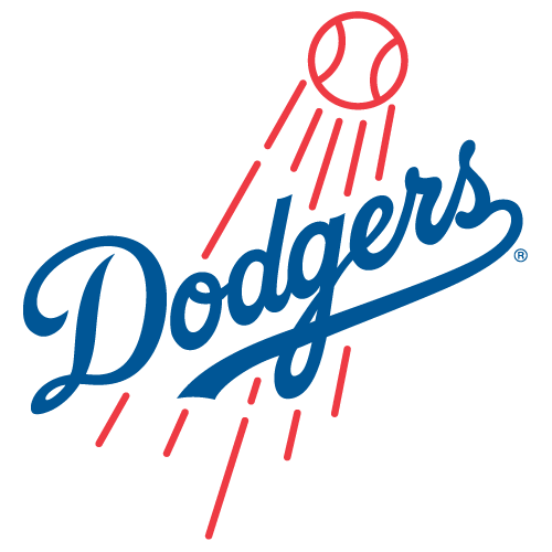Los Angeles Dodgers Baseball - Dodgers News, Scores, Stats