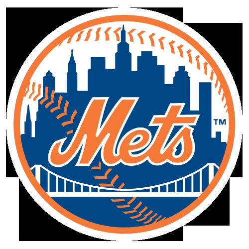 sale retailer e9bdf fa3d0 New York Mets Baseball - Mets News, Scores, Stats, Rumors   More - ESPN