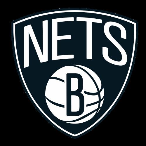 Sacramento council OKs NBA Kings arena deal