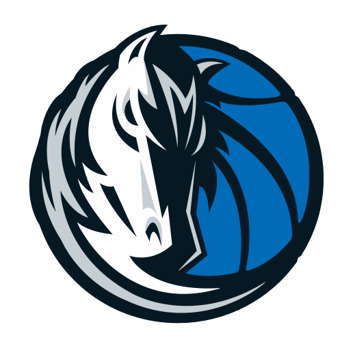 Dallas Mavericks Basketball Mavericks News Scores Stats