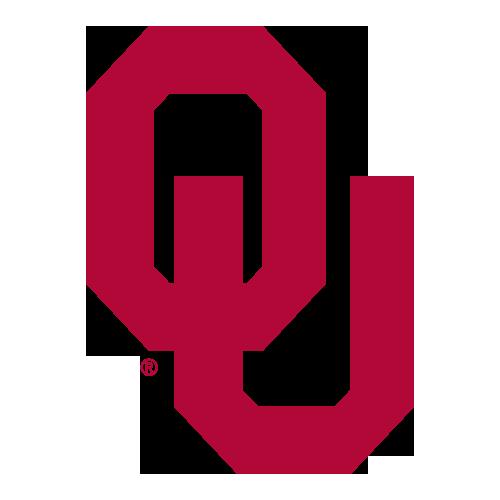 Oklahoma Sooners College Football - Oklahoma News, Scores ...