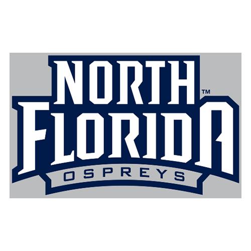 North Florida Ospreys College Basketball - North Florida News, Scores, Stats, Rumors & More - ESPN