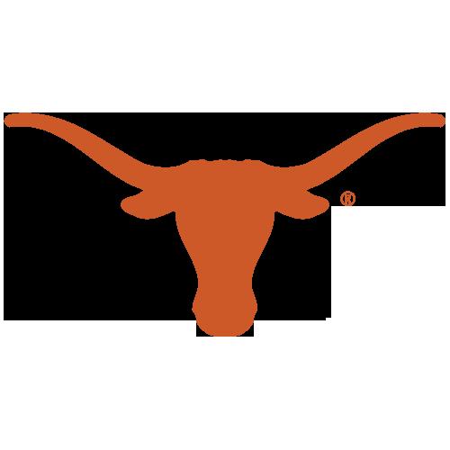 Texas Longhorns College Football Texas News Scores Stats Rumors More Espn