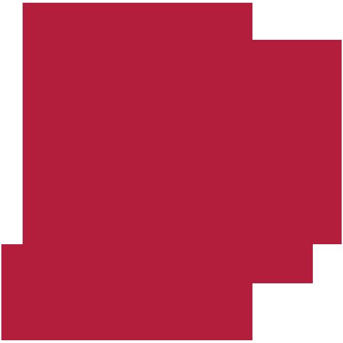 Washington State Cougars College Football - Washington State News, Scores,  Stats, Rumors & More - ESPN