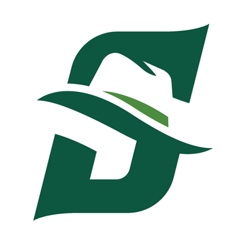 Stetson Hatters College Football - Stetson News 046380fe354c