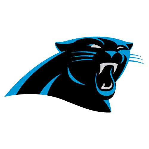 Carolina Panthers NFL - Panthers News ae92dd77d