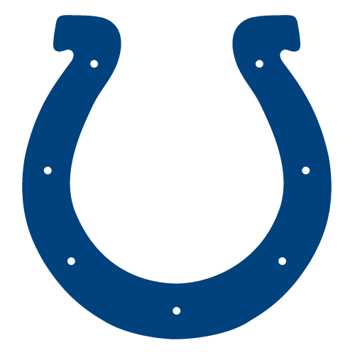Colts News, Scores, Stats, Rumors