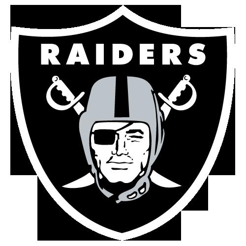 3f494c4eb Oakland Raiders NFL - Raiders News