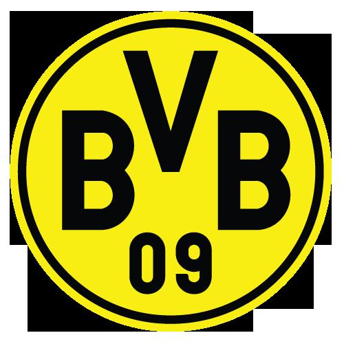Borussia Dortmund News and Scores - ESPN