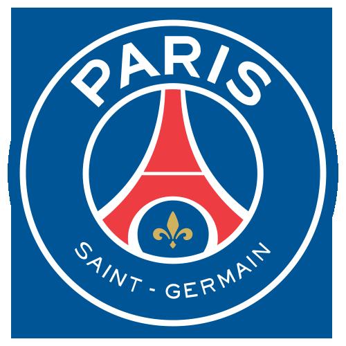 0cec9820 Paris Saint-Germain News and Scores - ESPN