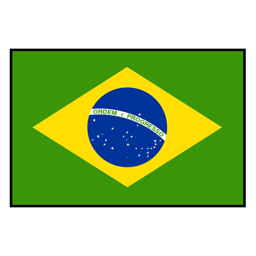 Brazil  News and Scores - ESPN