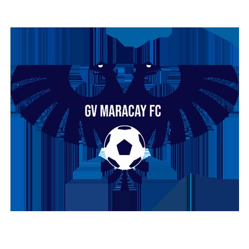 Gran Valencia Maracay Noticias y Resultados - ESPN