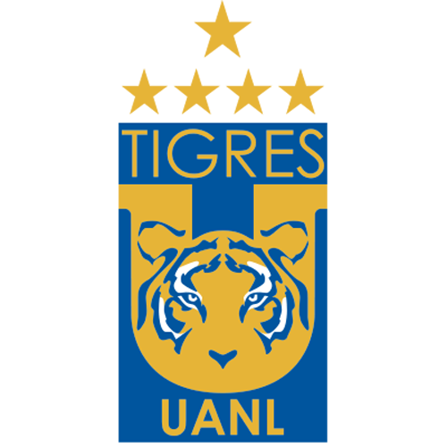 Glorias de Tigres alertan por falta de ataque