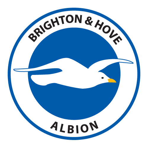 brighton hove albion news and scores espn
