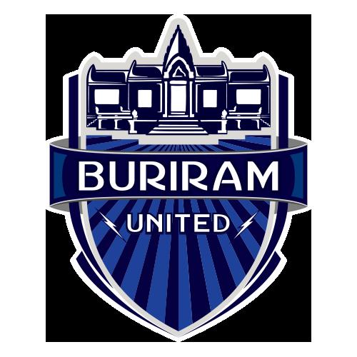 Buriram United News and Scores - ESPN