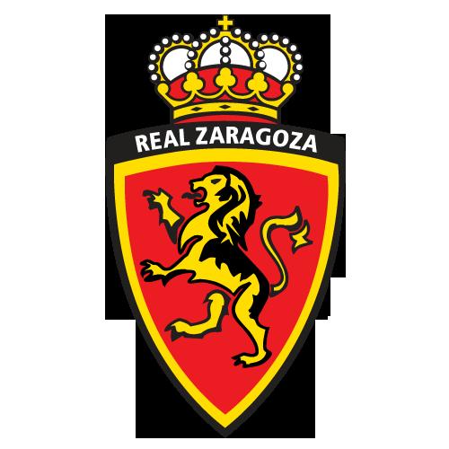 real zaragoza news and scores
