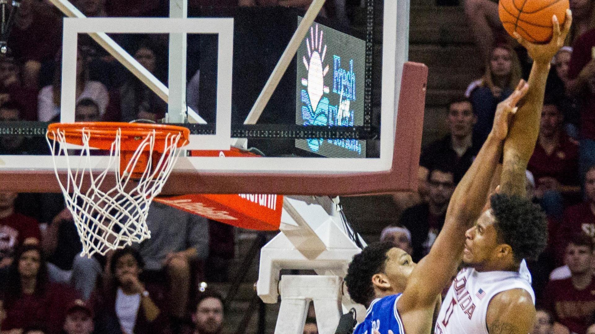 fsu mens basketball - HD2171×1736