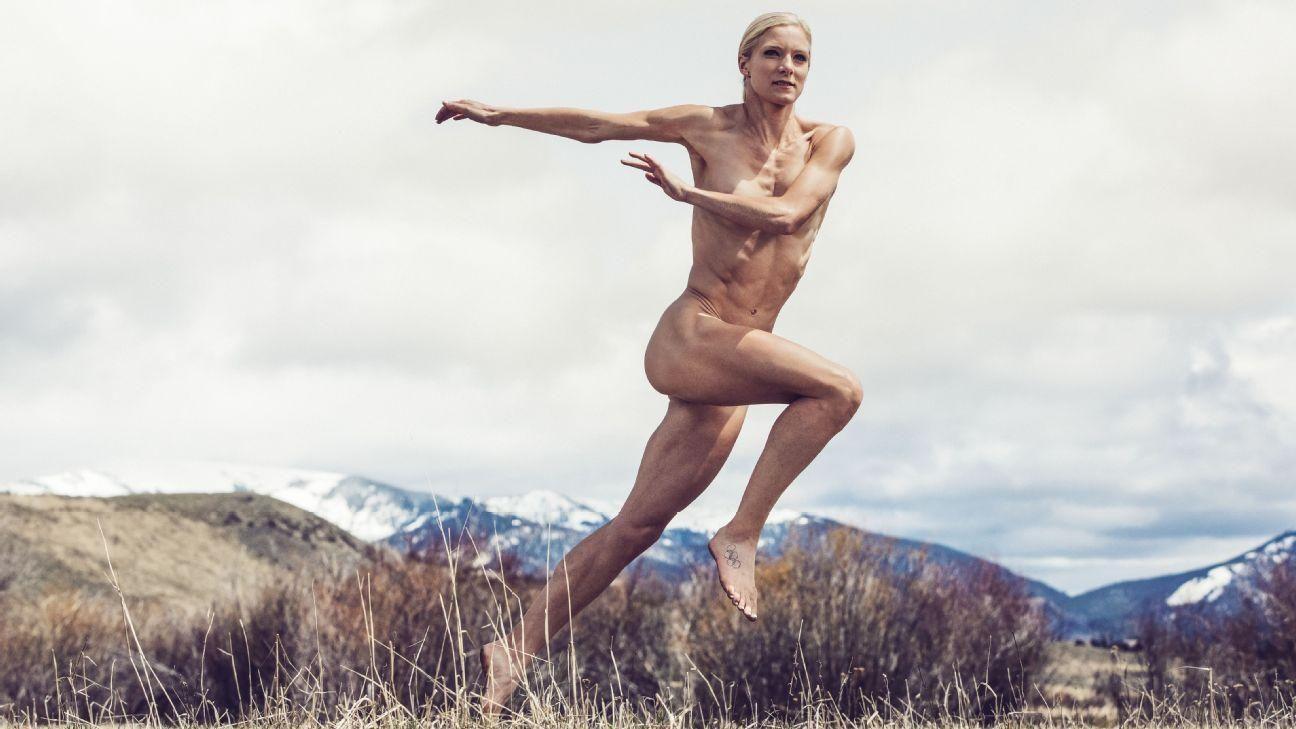 professional-athletes-posing-nude