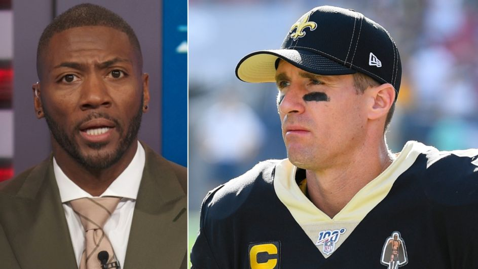 Barnwell: All the fallout from the Big Ben and Brees injuries