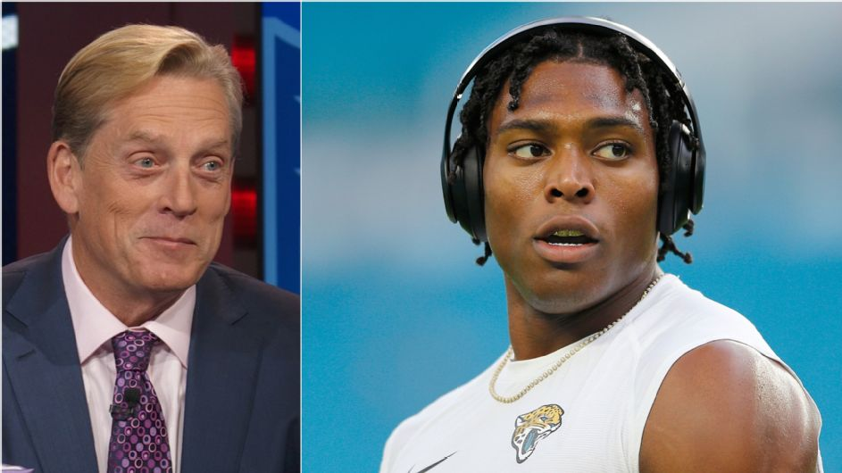 Grading the Jalen Ramsey trade from the Jaguars to Rams: Who won?