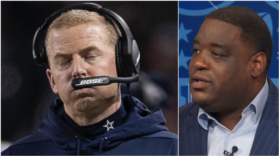 Answers hard to come by for what has happened to Cowboys