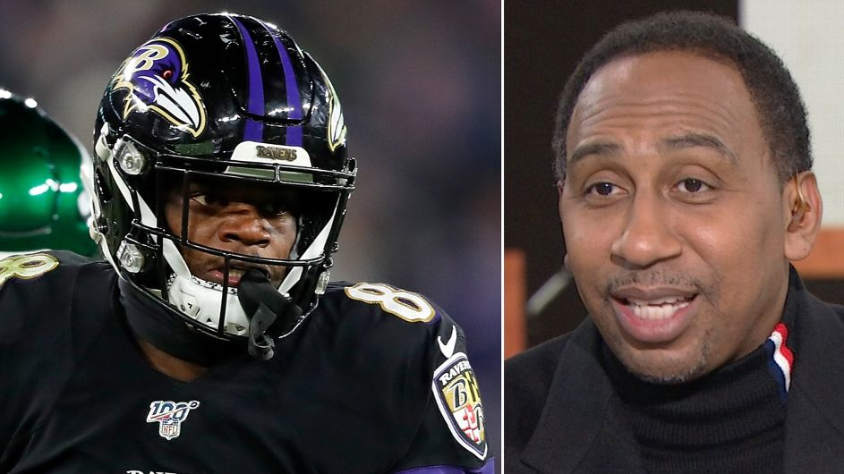 Ravens' Marcus Peters fined $14K for celebratory beer with fans