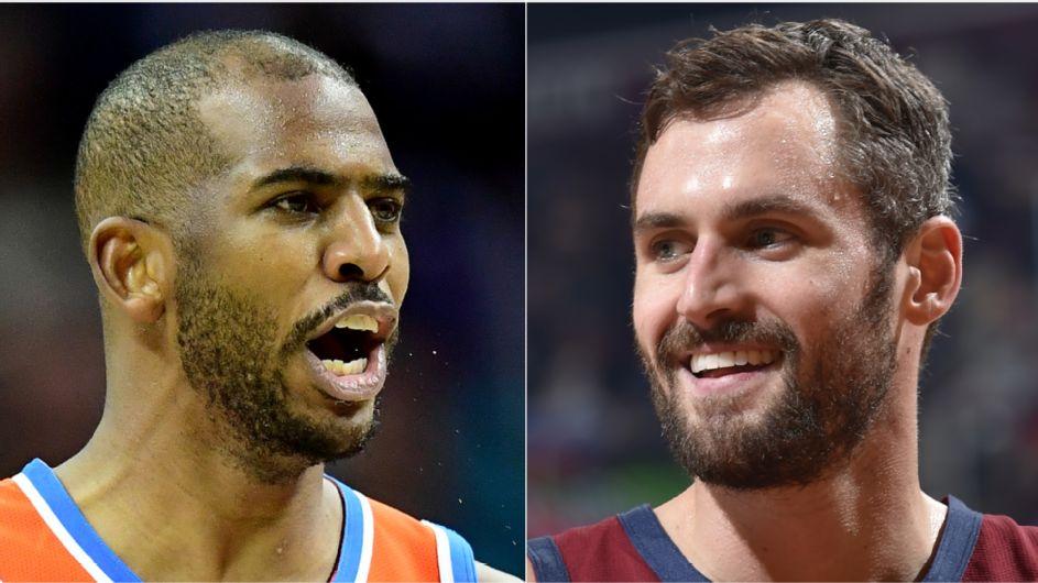 How to take advantage of NBA trade-deadline rumors in fantasy hoops