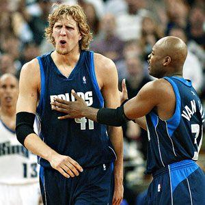 2011 NBA playoffs  Perception of Dallas Mavericks  Dirk Nowitzki distorted  by lack of ring 1b63a0a26