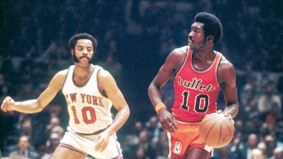 info for 9ee18 fe1c6 NBA -- When The Garden Was Eden