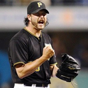 Pittsburgh Pirates first MLB team to 50 wins, but they're no