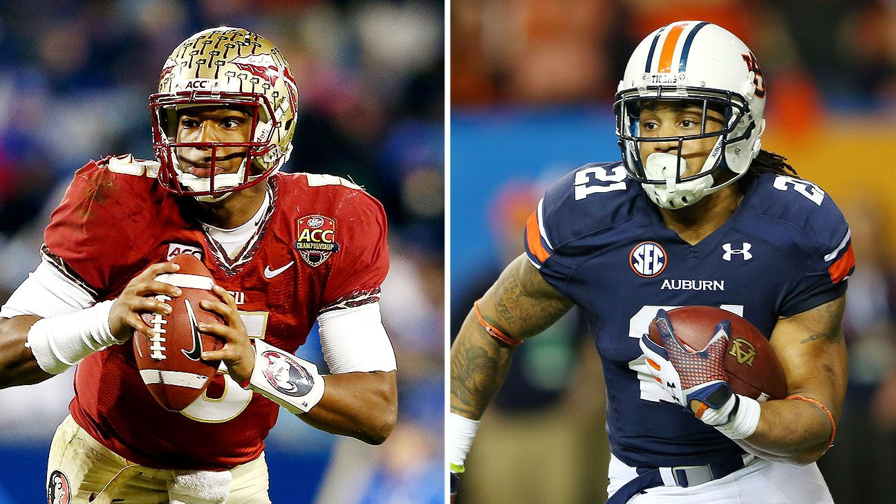 2021 bcs national championship betting line use machine learning for sports betting