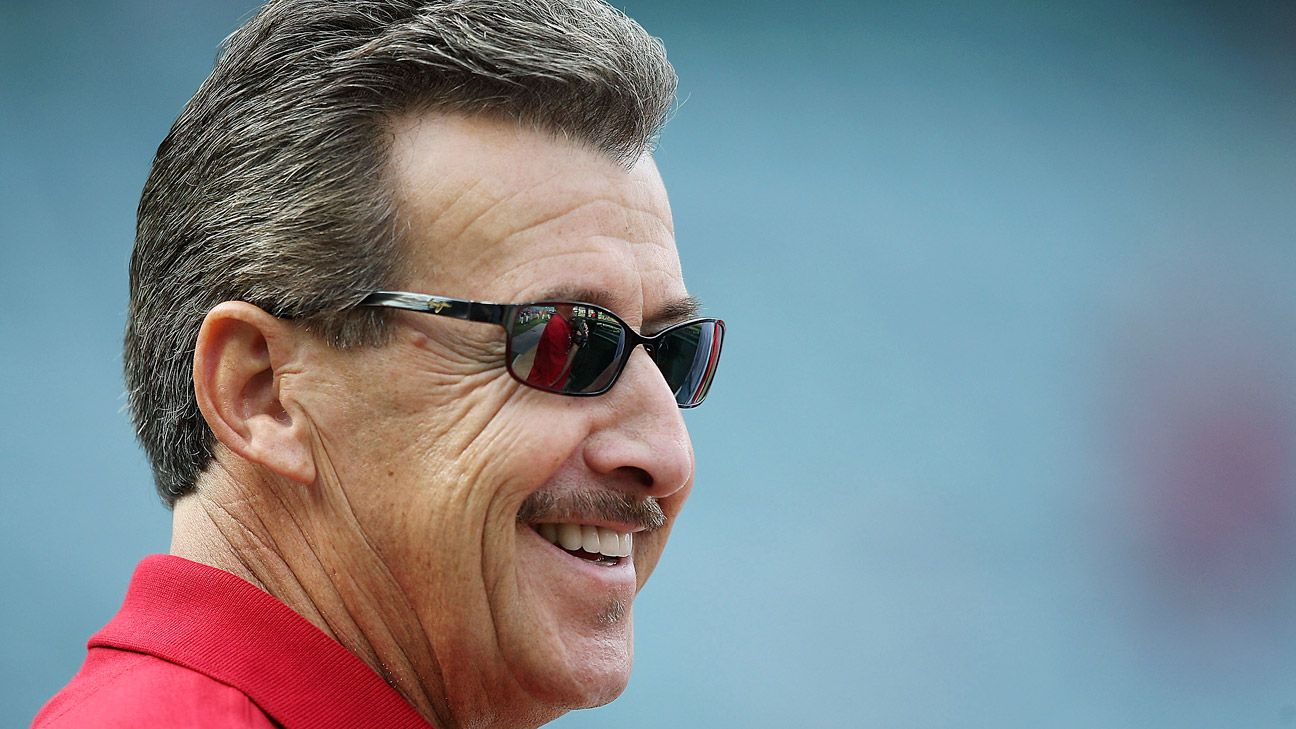 Angels owner Moreno nixed deal with Dodgers