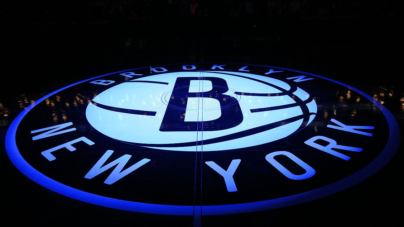 NBA approves sale of Nets, Barclays to Tsai