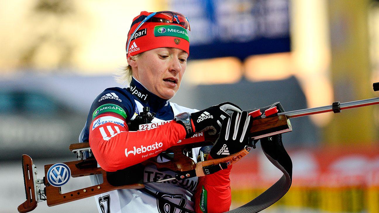 спортсменка екатерина юрьевна - 5